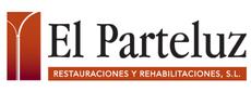 Pablo Nieto El ParteLuz